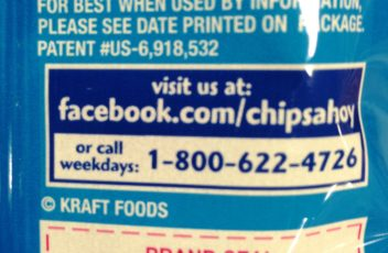 ChipsAhoy_Package